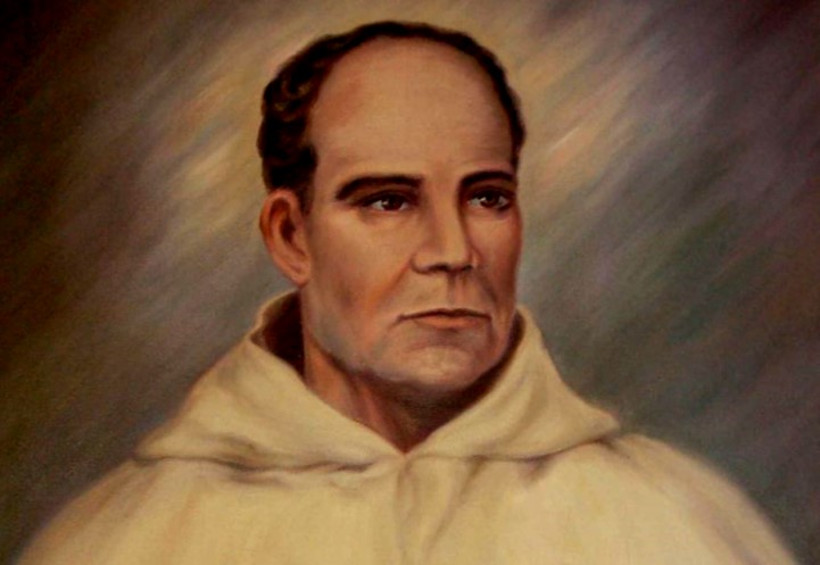 Beato Francisco Palau