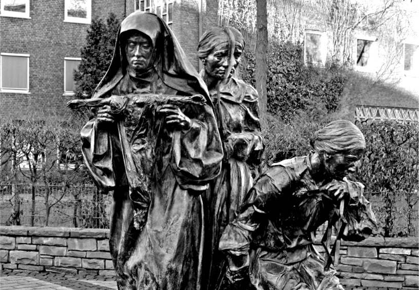 Edith Stein escribe a Pío XI